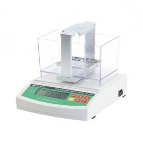 高精度橡膠密度計DE-120M