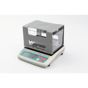 橡胶密度仪DH-300M
