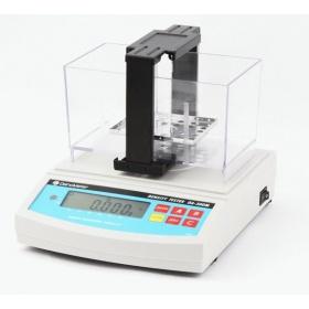 硬質合金電子比重計DA-300M