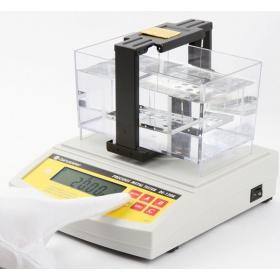 锡纯度检测仪|锡密度计DA-900K