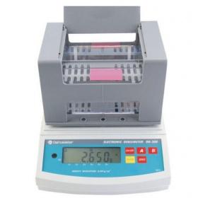 PA薄膜密度計
