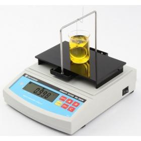 测试液体浓度的仪器