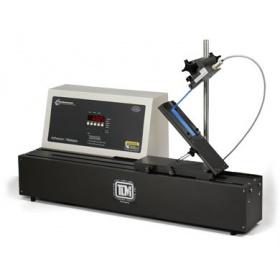 粘着力测试仪/剥离力测试仪