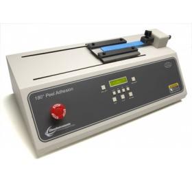 PA-1000-180粘着力测试仪/剥离力测试仪