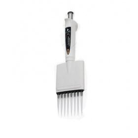 赛多利斯Proline PLUS8道移液器10-100ul
