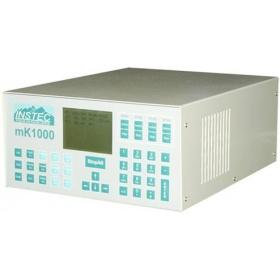 美国Instec mk1000温度控制器