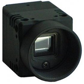 美国Instec MITO2 温控联动显微镜CCD相机