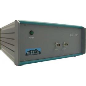 美国Instec ALCT液晶材料参数测试系统