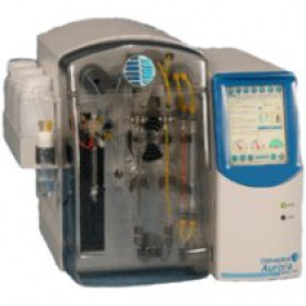 O.I TOC1030W總有機碳分析儀