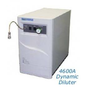 Entech 4600D 动态稀释仪