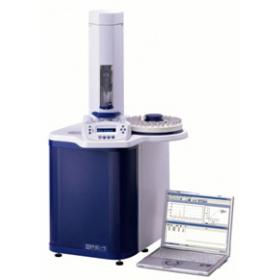 NIC PE-1000 自动油品裂解汞分析仪