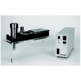 OI 4430 串联式光电离化检测器