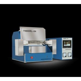 洛陽特耐襯里.TNBDRL-04型全自動熔樣機