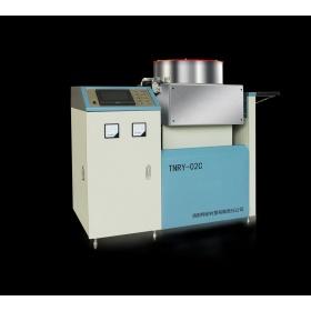 TNRY-02C型号特耐熔样机