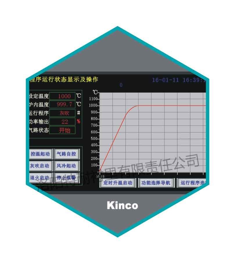 产品中心 实验室常用设备 加热/干燥设备 马弗炉/高温炉 > 特耐smart