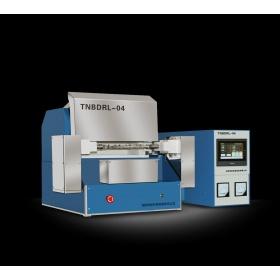 TNBDRL-04型全自動熔樣機
