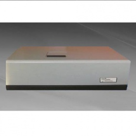 OIL2000B型红外分光测油仪