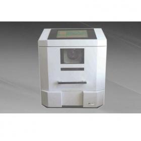 OIL4000B型全自动红外分光测油仪