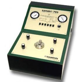 美国Tousimis Samdri-795 临界点干燥仪