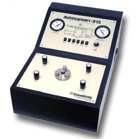 美国Tousimis Autosamdri-815, Series A 临界点干燥仪