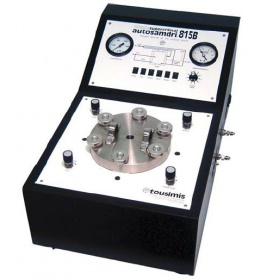 美国Tousimis Autosamdri-815B, Series A 临界点干燥仪