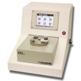 美国Tousimis 931 Series 临界点干燥仪