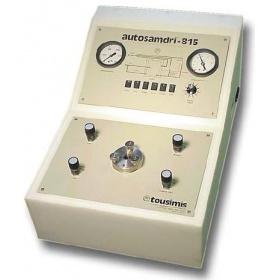 美国Tousimis Autosamdri-815, Series B 临界点干燥仪
