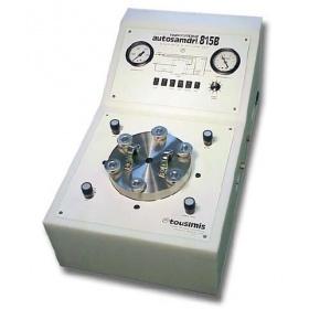 美国Tousimis Autosamdri-815B, Series B 临界点干燥仪