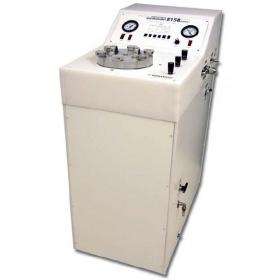 美国Tousimis Autosamdri-815B, Series C 临界点干燥仪