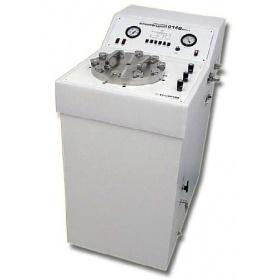美国Tousimis Automegasamdri-916B, Series C 临界点干燥仪