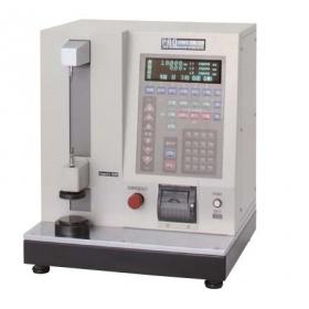 日本JISC   PRO高精度弹簧试验机