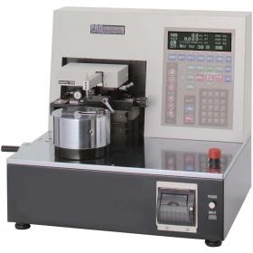 JISC日本PRO-T全自动扭簧试验机