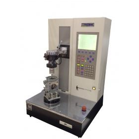 MAX-T日本JISC回转式万能扭力试验机