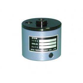 NTS  LRM 拉伸、压缩型荷重传感器