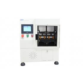 ALGOL品牌RSE弹簧寿命衰减率试验机