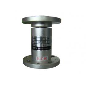 NTS品牌TCF系列非回转型扭力传感器