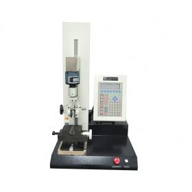 日本JISC品牌HIT系列插拔、拉压力试验机