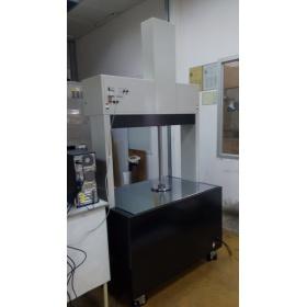 日本JISC座椅泡棉测试机UFT
