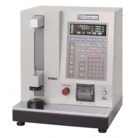 弹簧回弹力测试仪