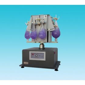 华旦FZD-900自动液液萃取仪