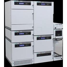 JASCO SFC4000超臨界流體