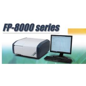 JASCOFP-8000系列荧光光谱仪