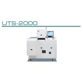 jasco,膜厚测定系统(UTS-2000)