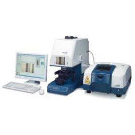 jasco紅外顯微鏡(IRT-5200)