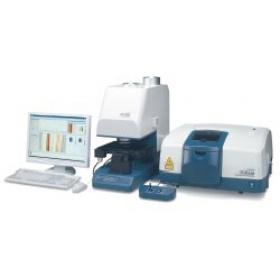 多通道红外显微镜IRT-7200