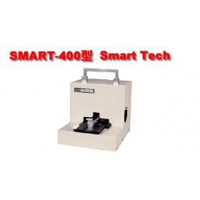 簡易取樣裝置(Smart Tech)