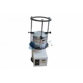 天净仪器TA-M机械式振动筛分机