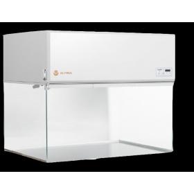 ALPINA K 1000生物安全柜