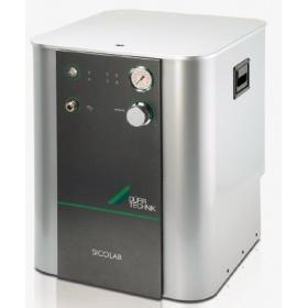 SICOLAB 实验室无油无水静音压缩机