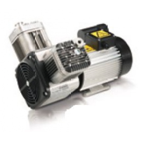 Durr Technik A-080 无油静音活塞空气压缩机